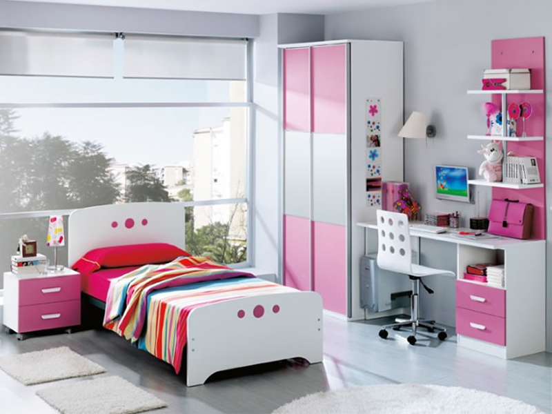 Resultado de imagen para tips para decorar tu habitacion de los niños