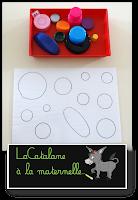 SPE empreintes bouchons (LaCatalane)