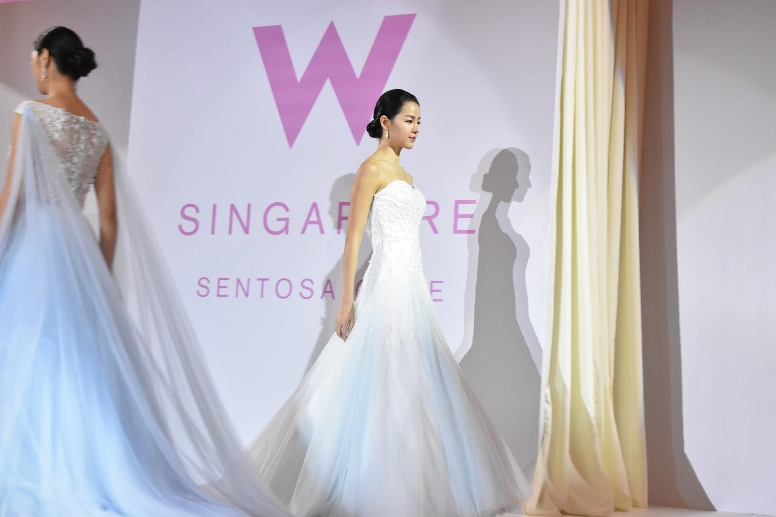 Korean Style Wedding Dress 13 Spectacular Last week I was