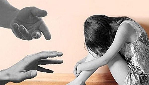 Kasus pemerkosaan gadis di bawah umur