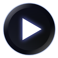 Poweramp Music Player v3 alpha-build-703 Apk Terbaru