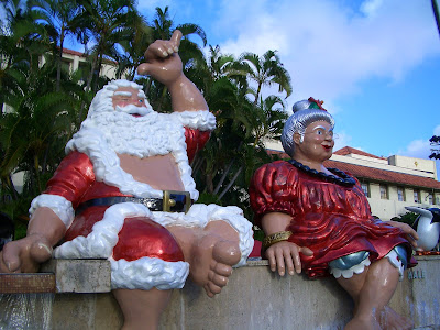 copyright 2012 All Hawaii News