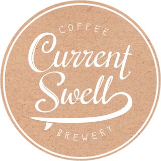 Freshly-Roasted Coffee Beans Philippines - Current Swell Brewery