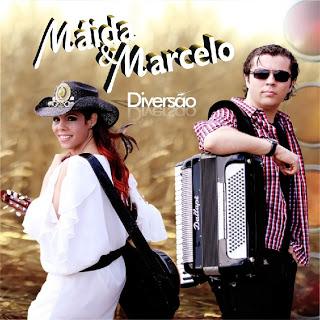 BAIXAR MARCELO COMPLETO GRATIS MAIDA CD DE E