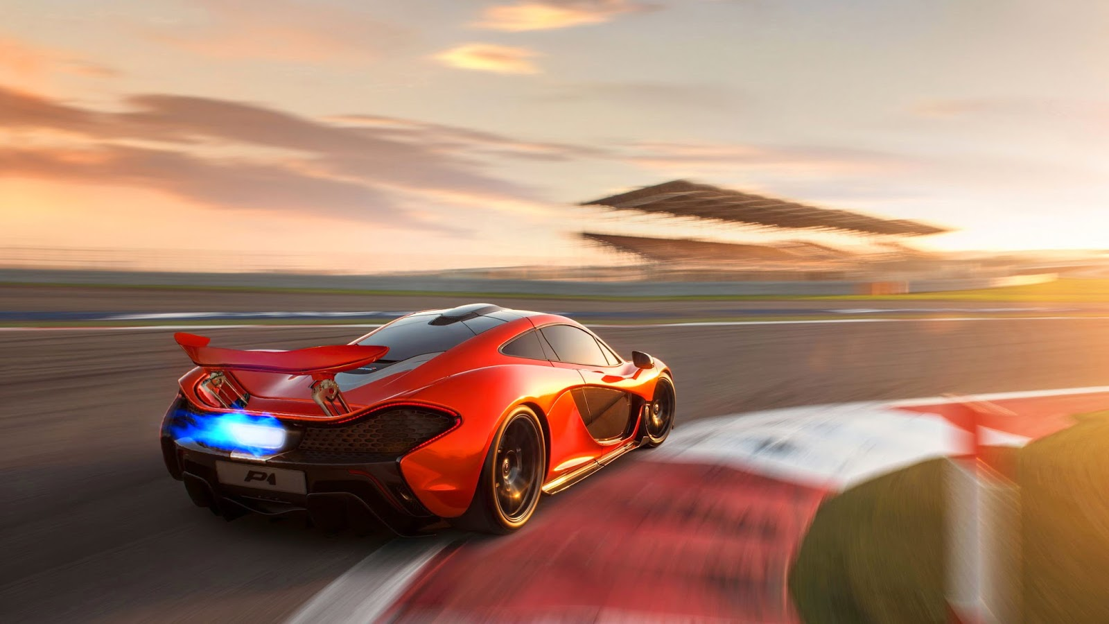 Sport Cars Wallpaper For Iphone 7: Allinallwalls : Car Wallpapers 2014, Iphone Car, Fast Cool