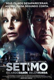 Sétimo – Dublado (2013)