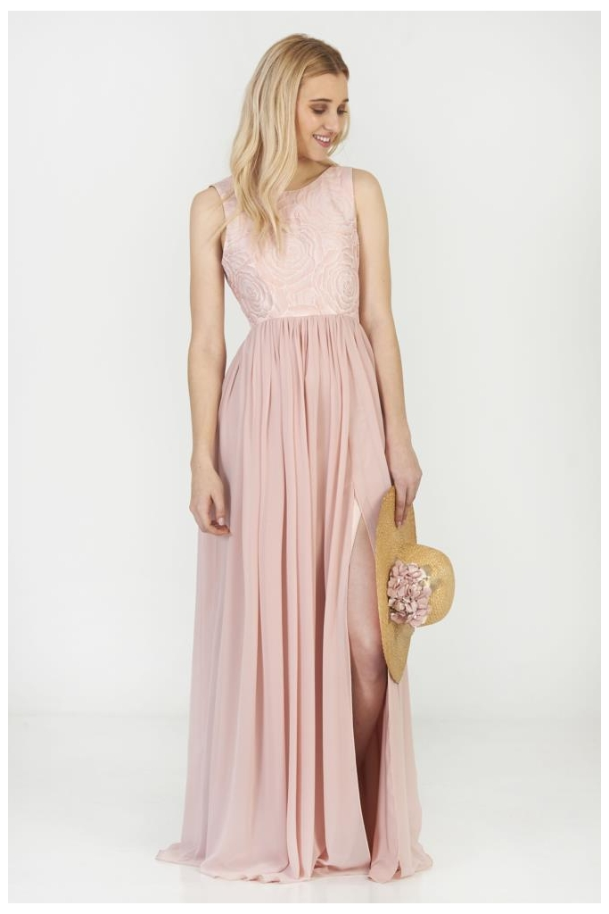Perfecto Vestidos De Dama Naranja Ca Condado Ideas Ornamento ...