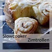 http://christinamachtwas.blogspot.de/2016/09/die-slowcooker-cinnamonrolls.html