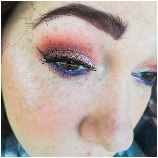 makeuplook-blooming-dazzle
