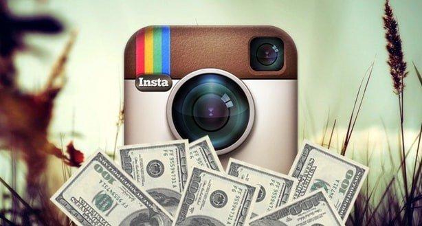 berjualan di instagram