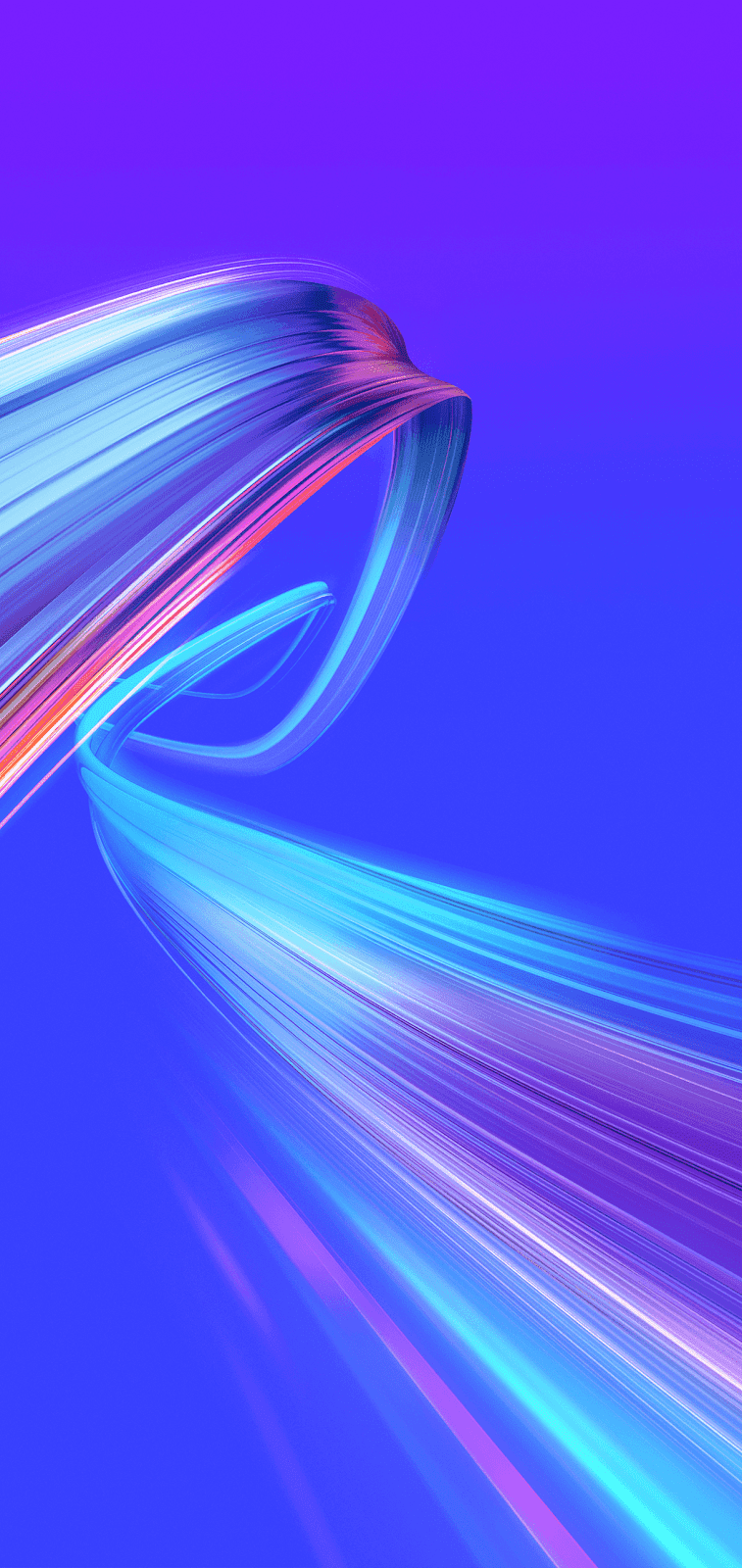 Download Zenfone Max Pro M2 Wallpaper Full HD Plus Terbaru