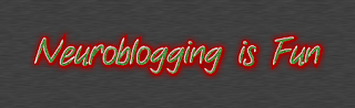 Science-blogging