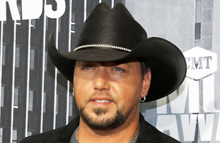 Attack strikes country music, bastion of US traditionalism