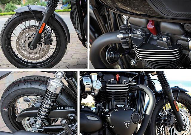 Triumph-Bonneville-T120-thongsokythuat_net