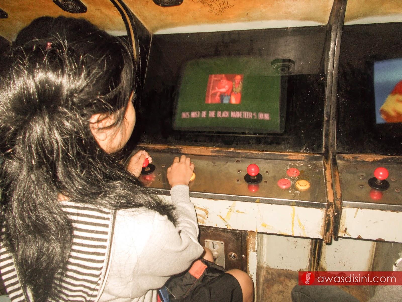 DSCN1553 Sisa-Sisa Terakhir Permainan Dingdong di Sukabumi