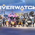 Overwatch (Video Game Review)