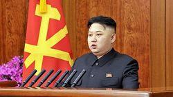 Cristãos são crucificados, queimados e esmagados na ditadura comunista da Coreia do Norte