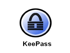 Download Keepass Mới Nhất
