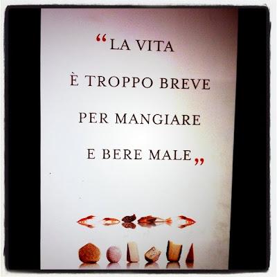 http://www.turistacompulsiva.com/2011/03/emilia-romagna-un-paraiso-gastronomico.html