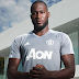 Done Deal! Manchester United Confirm Lukaku Signing
