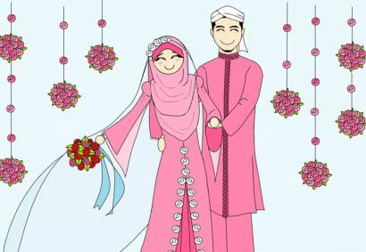 Image result for pengantin baru