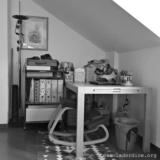 paroaldordine-leinterviste-studio-prima