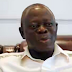 Punish PDP With Your Votes, Oshiomhole Tells The People Of Edo