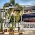 Cara Mencari Rumah dengan Harga 400 Jutaan di Jakarta Pusat