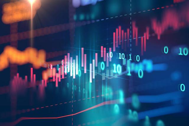 Bank Nifty | TradeNivesh