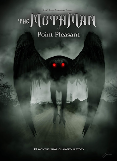 http://horrorsci-fiandmore.blogspot.com/p/the-mothman-of-point-pleasant-official.html