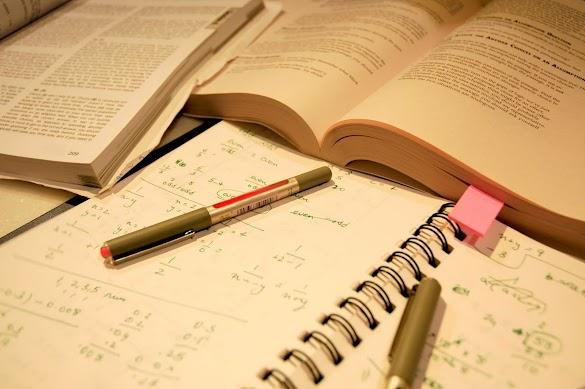 9 Contoh Notulen Rapat Terlengkap Dilengkapi Contoh Cara Membuat Notulen