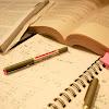 17 Contoh Surat Lamaran Kerja di Hotel Untuk Berbagai Posisi yang Baik Dan Benar