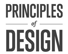 Inilah 6 Prinsip Desain Grafis yang Wajib di Ketahui