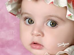 8954960a93760 children-photo - صور بنت صغيرة حلوة ولد حلو 2019 أجمل الأطفال ...