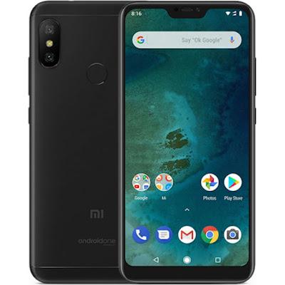 Xiaomi Mi A2 Lite 32G