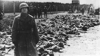 Racconto-dell'ultimo-massacro-dei-nazisti