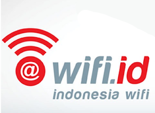 Wifi.id Terbaru 18 19 20 Juni 2017, speedy wifi gratis 18 19 20 Juni 2017, wifi speedy, free wifi.id, password wifi id, wifi.id login 6 7 8 Juni, username wifi id 18 19 20 Juni, login wifi id, wifi.id speedy 18 19 20 Juni, daftar wifi id 18 19 20 Juni 2017, cara wifi gratis, cara login wifi id, id wifi id, akun wifi id, speedy instan wifi.id, speedy instan, akun wifi id gratis, id wifi id gratis, cara daftar wifi id, username wifi id gratis, wifi telkom, password wifi speedy, telkom speedy wifi, daftar wifi, cara login wifi id gratis, login wifi id gratis, user wifi id, cara connect wifi id 18 19 20 Juni 2017, password wifi id terbaru, cara mendaftar wifi id 18 19 20 Juni 2017.
