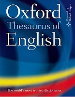 https://www.bookdepository.com/Oxford-Thesaurus-English-Maurice-Waite/9780199560813