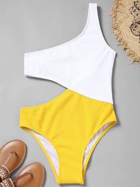 Maiôs-e-moda-praia-novidades-para-este-ano-4
