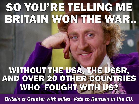 BLOGGER%2Bbritain%2Bis%2Bgreater%2Bwith%2Ballies%2B3 jon danzig's world britain needed many allies to win two world wars