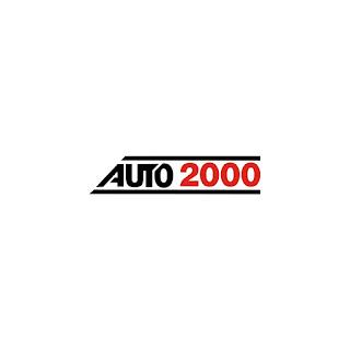 Lowongan Kerja AUTO2000 Terbaru
