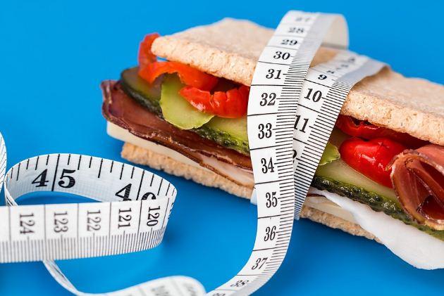9 daftar makanan ini sebabkan berat badan jadi naik