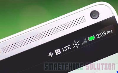 cara mengatasi hp android tidak bisa connect internet