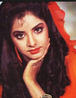 Divya Bharti death, husband, death reason, biography, death photos, death date,age, ki photo, marriage photos, family, marriage video, husband photo, marriage, date of birth, sister, death sanjay dutt, funeral, death story, sajid nadiadwala and, death image, death story, history, actress  actress  marriage photos, parents, biography in hindi, murder, full hd photo, wedding, death mystery, profile, details, husband name, sajid nadiadwala  wedding video, age at death, actress,  life story, date, murder case, caste, actress  death, hot photo, biodata, wedding photos, actor, life history, brother, brother name, born, ki family, ka, daughter, cause of death, birthday, photo family, information, sister name, husband sajid nadiadwala, childhood photos, father, ki date, children's, deewana, affairs, sajid nadiadwala  wedding photos,sister photos, death reason in hindi,, photo, image, wallpaper, movies, video, death hindi news, last movie, death video, hd photo, ka photo, pic, movies list, in hindi, film, story, death movie, first movie, house, all movies, ki image, film list, murder mystery, history in hindi, news, all photo, all image, ki film, hindi, last movie of, image photos, ki, first film, ki death, ki video, all film, ka video, hindi movie, ki movie