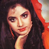 Divya Bharti husband photo, children's, death age, husband, death reason, biography, death date, age, marriage photos, family, marriage, husband photo, marriage, date of birth, sister, parents, wedding, husband name, caste, brother, brother name, born, ki family, daughter, cause of death, birthday, sister name, father, ki date, children's, death reason in hindi,, wallpaper, movies, video, death hindi news, last movie, death video, hd photo, movies list, in hindi, film, story, death movie, first movie, house, all movies, ki image, film list, murder mystery, history in hindi, news, all photo, all image, ki film, hindi, last movie of, image photos, ki, first film, ki death, ki video, all film, ka video, hindi movie, ki movie, video, death sanjay dutt, funeral, death story, sajid nadiadwala and, death image, death story, history, actress, death mystery, profile, details, biography in hindi, murder, full hd photo, sajid nadiadwala wedding video, age at death, actress, life story, date, murder case, biodata, actor, life history, photo family, information, childhood photos, deewana, affairs