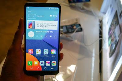 7 Smartphone Flagship Terbaru Tahun Ini