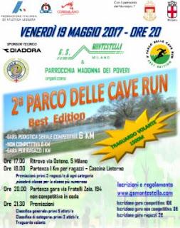 parco-delle-cave-run