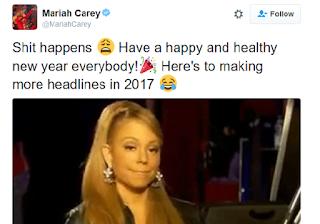 https://twitter.com/MariahCarey/status/815452528238358529
