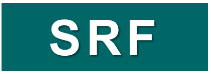 SRF Recruitment