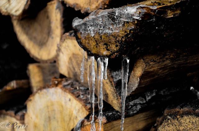 Автентично-пано-Firewood-stove
